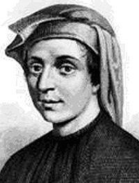 레오나르도 피보나치