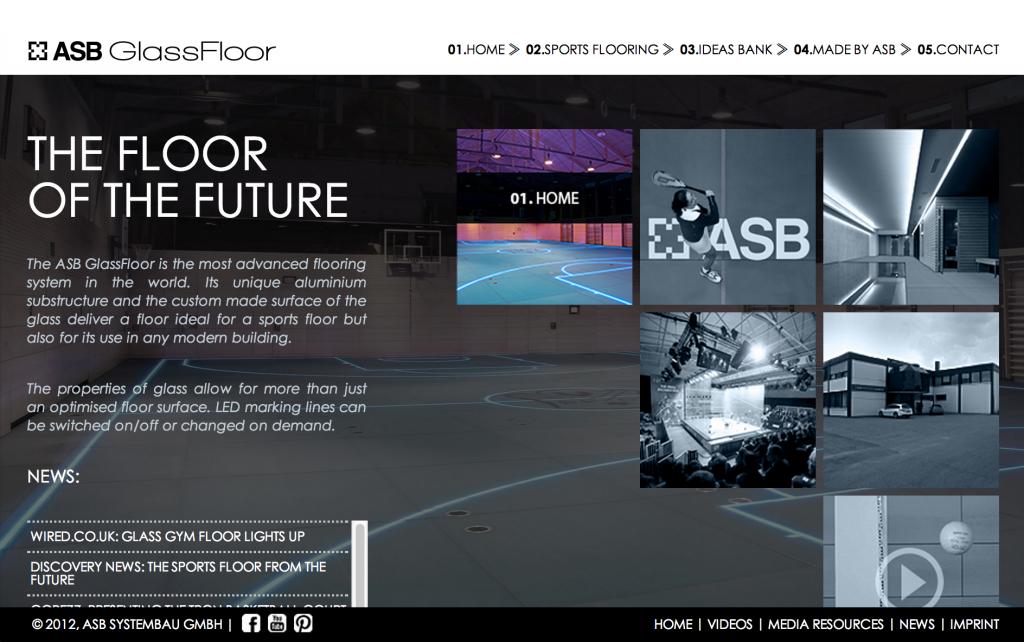 asbglassfloor.com