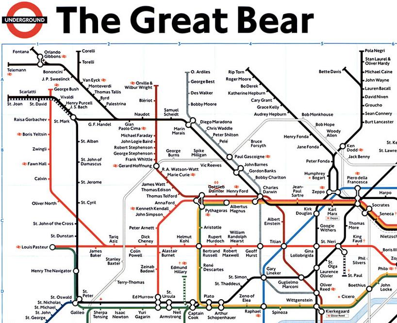 great_bear