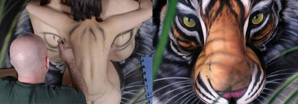 optical-illusions-06