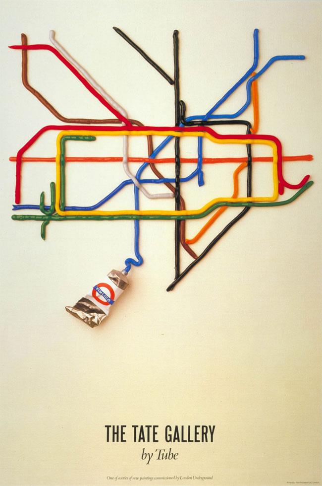 tube11