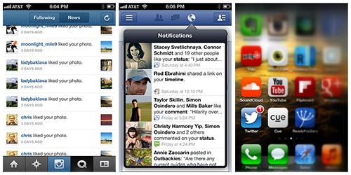 floops_social_apps