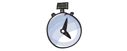 floops_time